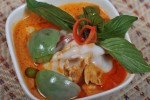 Red-Curry-Chicken