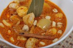 Yellow-Curry-Chicken
