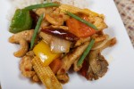 Chicken-with-Cashews